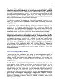 Political-Guidelines-Juncker - Page 5