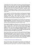 Political-Guidelines-Juncker - Page 7