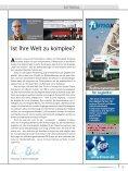 SCHWERPUnKT - Midrange Magazin - Page 3