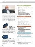 SCHWERPUnKT - Midrange Magazin - Page 4