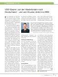 SCHWERPUnKT - Midrange Magazin - Page 5