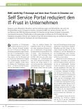 SCHWERPUnKT - Midrange Magazin - Page 6