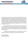 Programa PDF - Aymon - Page 3