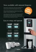 FilterFlow Automatic Water Boilers - Page 7