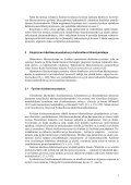 tutkielma.pdf, 350 kB - Helsinki.fi - Page 4