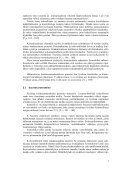 tutkielma.pdf, 350 kB - Helsinki.fi - Page 7