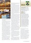 Download - Inbound Logistics - Page 3