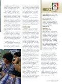 Download - Inbound Logistics - Page 7