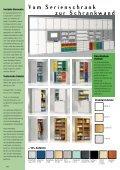 Schränke und Schrankwände - Page 2