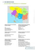 Notice explicative - Conseil général du Morbihan - Page 4