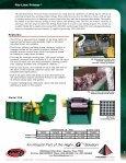 Flo-Line Primer™ - 1.7mb - Derrick Equipment Company - Page 2