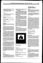 Diari Oficial de la Generalitat de Catalunya Núm. 2081 — 28.7.1995 ...