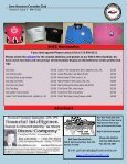 The Corvetter Newsletter - Sam Houston Corvette Club - Page 4