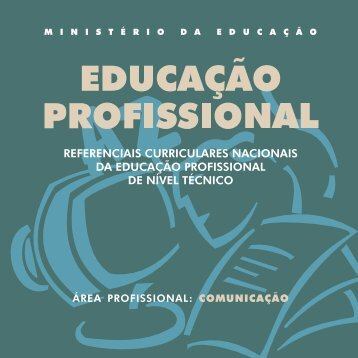 10 - Comunicação.pdf
