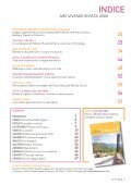 come fare bella figura ed evitare piccole figuracce - Bolzano Vigneti ... - Page 4