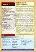 Buletin Geospatial Sektor Awam - Bil 1/2008 - Malaysia Geoportal - Page 2