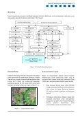 Buletin Geospatial Sektor Awam - Bil 1/2008 - Malaysia Geoportal - Page 4