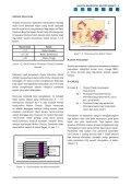 Buletin Geospatial Sektor Awam - Bil 1/2008 - Malaysia Geoportal - Page 6