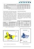 Buletin Geospatial Sektor Awam - Bil 1/2008 - Malaysia Geoportal - Page 7