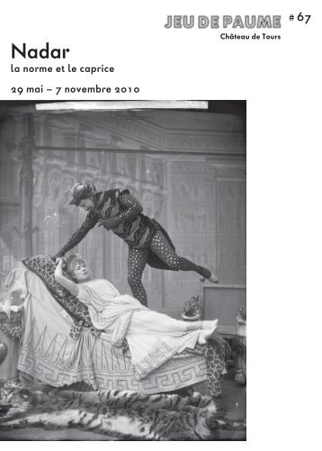 # 67 - Jeu de Paume