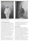 # 67 - Jeu de Paume - Page 5