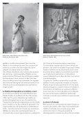 # 67 - Jeu de Paume - Page 7