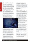 International Rescue Committee Uganda Program 2005 Annual ... - Page 2