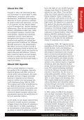 International Rescue Committee Uganda Program 2005 Annual ... - Page 3