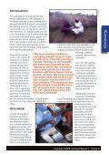 International Rescue Committee Uganda Program 2005 Annual ... - Page 5