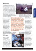 International Rescue Committee Uganda Program 2005 Annual ... - Page 5
