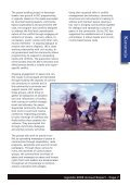 International Rescue Committee Uganda Program 2005 Annual ... - Page 7
