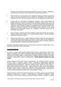 Polityka antykorupcyjna Liberty Global - Page 2