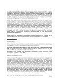 Polityka antykorupcyjna Liberty Global - Page 3