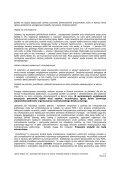 Polityka antykorupcyjna Liberty Global - Page 4