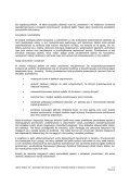 Polityka antykorupcyjna Liberty Global - Page 5