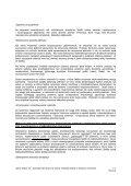 Polityka antykorupcyjna Liberty Global - Page 6