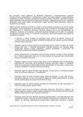 Polityka antykorupcyjna Liberty Global - Page 7