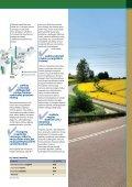 Nucleus specialus numeris - Visagino atominės elektrinės projektas - Page 3