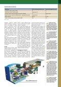 Nucleus specialus numeris - Visagino atominės elektrinės projektas - Page 5