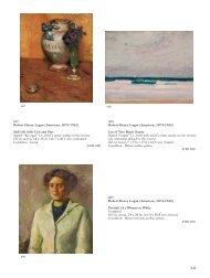 2371 Paintings - Skinner