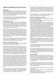 AGB Veranstaltungen - deutsch.pdf