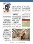 Publireportaje Productos EUCO para pisos industriales - Page 2