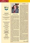 Број 3 25.02.2009 - Град Скопје - Page 2