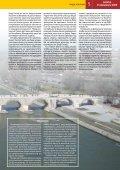 Број 3 25.02.2009 - Град Скопје - Page 5