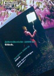 PDF (1MB) - Kurtheater Baden