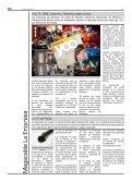 MEGACABLE UNA HISTORIA DE TV: ÉXITO DE SINERGIA Y ... - Page 3