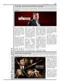 MEGACABLE UNA HISTORIA DE TV: ÉXITO DE SINERGIA Y ... - Page 6
