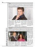 MEGACABLE UNA HISTORIA DE TV: ÉXITO DE SINERGIA Y ... - Page 7