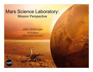3.5 MB pdf - Caltech