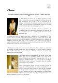 La Cie le Théâtre des Roches - revue-spectacles.com - Page 3
